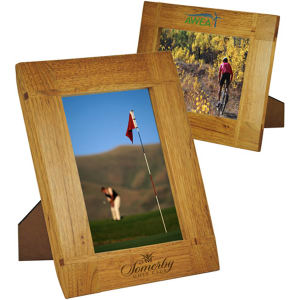 Promotional Photo Frames-FM5585