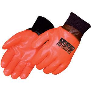 Promotional Gloves-GL2521