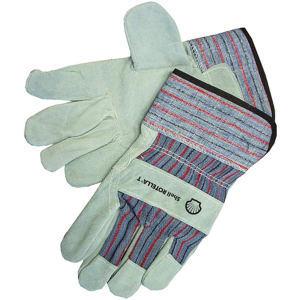 Promotional Gloves-GL3270SQ