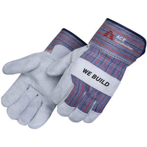 Promotional Gloves-GL3580Q