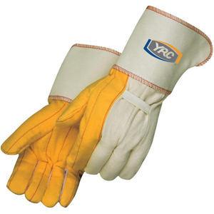 Promotional Gloves-GL4214