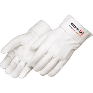 Promotional Gloves-GL7810