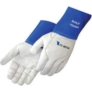 Promotional Gloves-GL7814