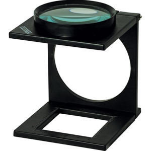 Promotional Magnifiers-MF7760