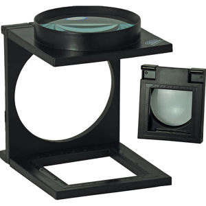 Promotional Magnifiers-MF7761
