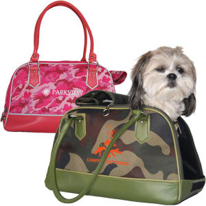 Promotional Pet Accessories-PT8103