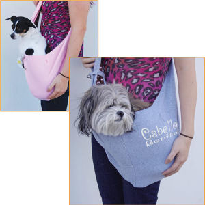 Promotional Pet Accessories-PT8202