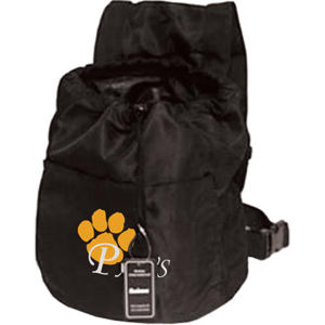 Promotional Pet Accessories-PT8204