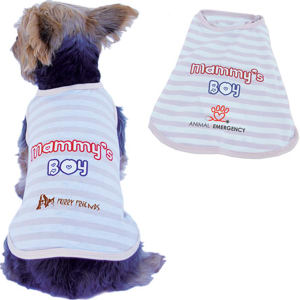 Promotional Pet Accessories-PT8802