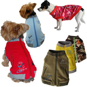 Promotional Pet Accessories-PT8809