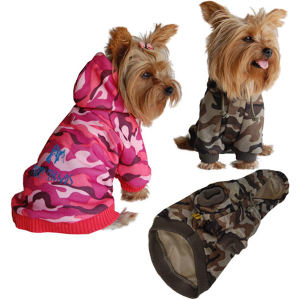 Promotional Pet Accessories-PT8813