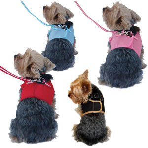 Promotional Pet Accessories-PT8833