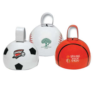 Promotional Noisemakers/Cheering Items-