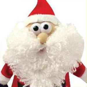 Promotional Stuffed Toys-JK-3617
