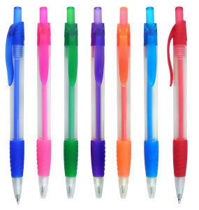 Promotional Ballpoint Pens-NI-80C