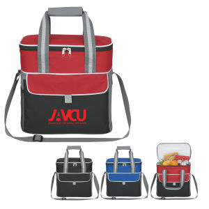 Promotional Picnic Coolers-3572