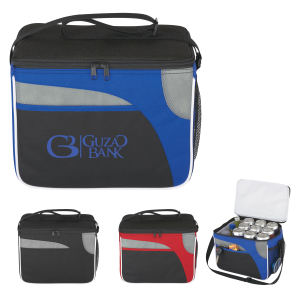 Promotional Picnic Coolers-3580