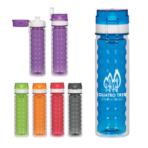 Promotional Bottle Holders-5805