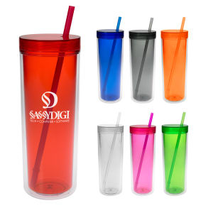Promotional Drinking Glasses-5810