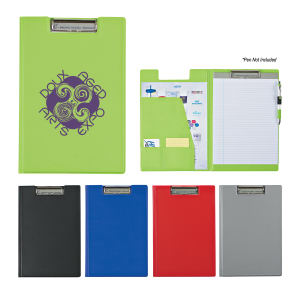 Promotional Clipboards-6855