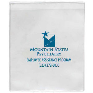 Promotional Bags Miscellaneous-899