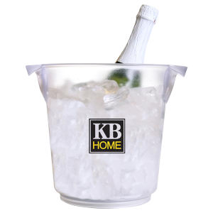 Promotional Ice Buckets/Trays-S-632 3