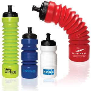 Promotional Sports Bottles-PL-4071