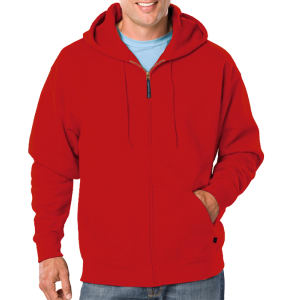 Promotional Jackets-BG-9302Z