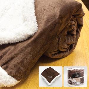 Promotional Blankets-BK622_Blank
