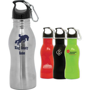 Promotional Sports Bottles-KB-01