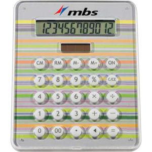 Promotional Measuring Tools-K-63