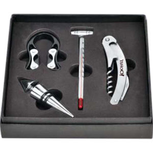 Promotional Gift Sets-HR-23