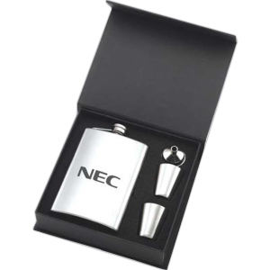 Promotional Flasks-HR-30