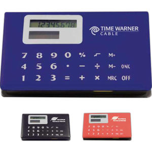 Promotional Measuring Tools-B-27