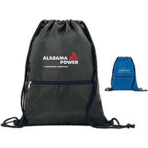 Promotional Backpacks-123