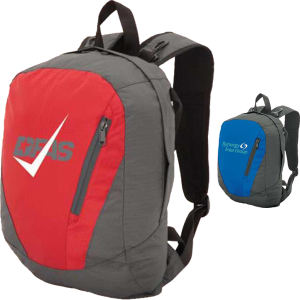 GoSport - Nylon backpack