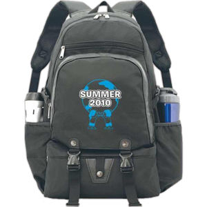 Promotional Backpacks-3052