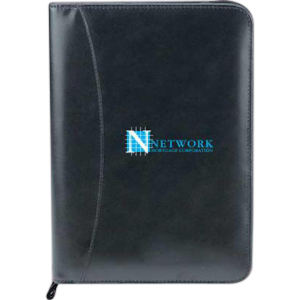 Promotional Binders-SZ293