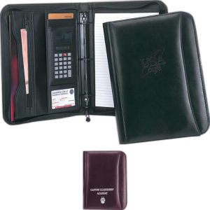 Promotional Binders-GL605