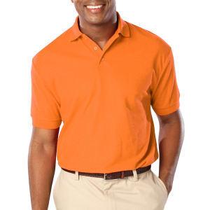 Promotional Polo shirts-BG-7224