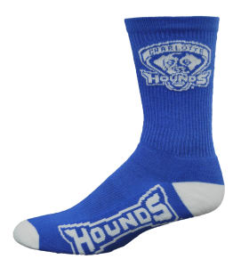 Promotional Socks-SockS50004