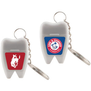 Promotional Dental Products-TOOTH-FLOSS