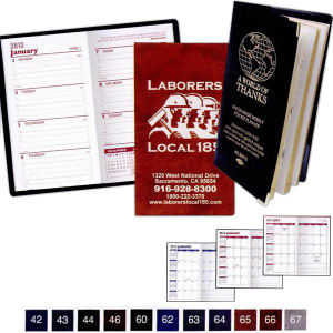 Promotional Maps/Atlases-222EW