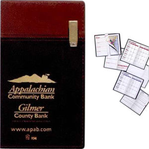 Promotional Pocket Diaries-ISCD-1916M