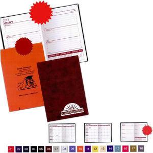 Promotional Desk Calendars-227M