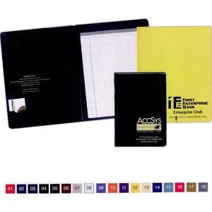 Promotional Padfolios-167