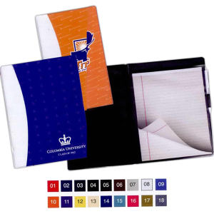 Promotional Padfolios-167IC
