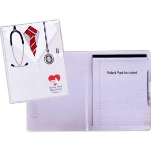 Promotional Padfolios-FCD-167