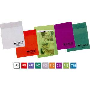 Promotional Portfolios-271T