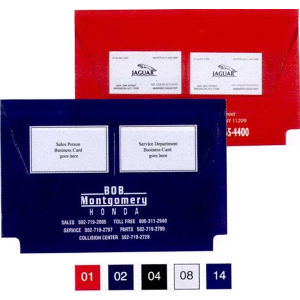 Promotional Holders-286